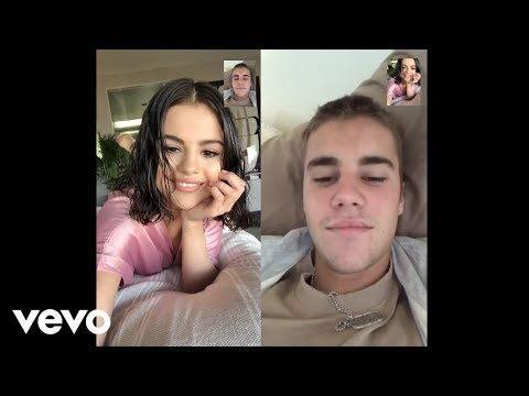 Selena Gomez: 'Back to You' FaceTime Interview | Beats 1 | Apple Music