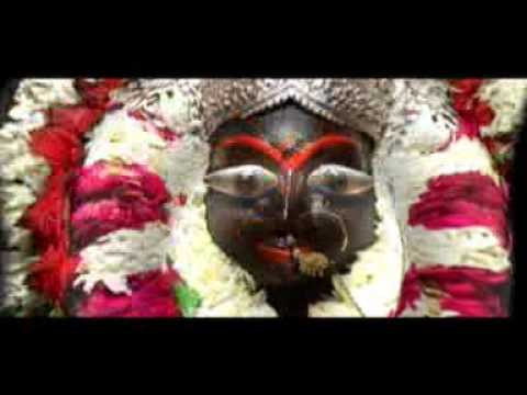 Chhattisgarhi Devotional Song - Sharda Mata - Maa Laaj Rakho Maa Sharda - Divya Shukla video