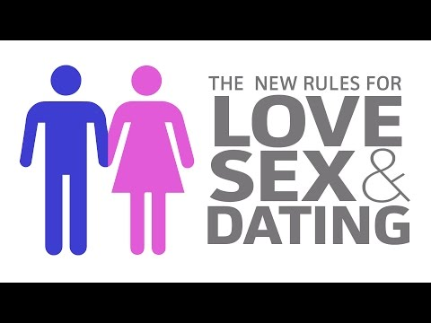 The new rules for love, sex and dating part 2 thumbnail