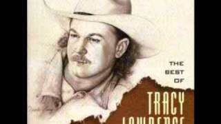 Watch Tracy Lawrence As Any Fool Can See video