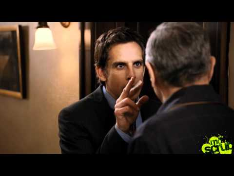 Little Fockers Official Trailer