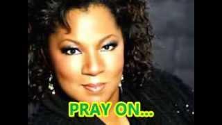 Watch Babbie Mason Pray On video