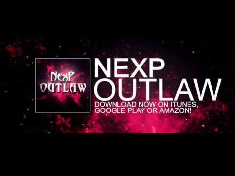 Nexp Outlaw
