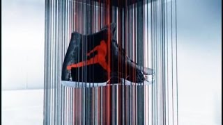 Air Jordan: Behind the World's Most Popular Sneaker  4/21/14 (Business)