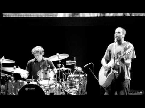 Jack Johnson - Monsoon