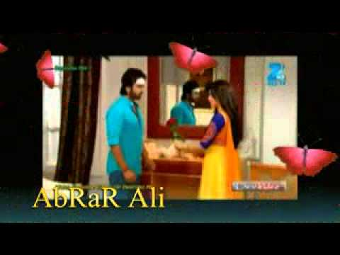 Dil Ke Badle Dil To Sari Duniya Best Editing By Abrar video