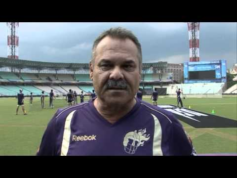 Dav Whatmore - On Man Management PC.mov