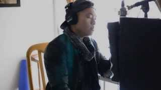 Download Hyorin  Crazy Of You Cover By Kevin Yang