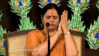 Ki Dum Da Bharosa Yaar | Punjabi Bhajan