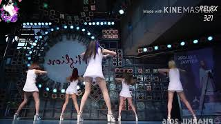 download lagu T-ara티아라 _ Cry Cry  Ver.2 gratis