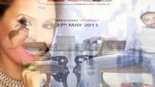 download lagu Naina Kuch Love Jaisa gratis