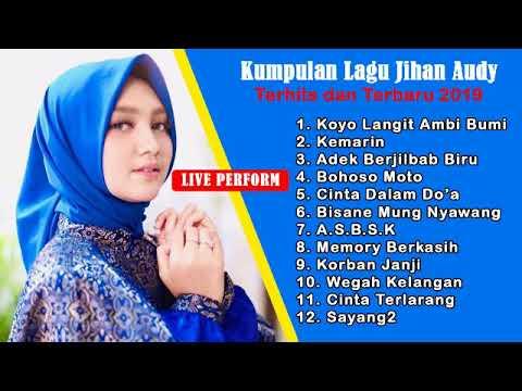 download lagu jihan audy terbaru 2019 mp3