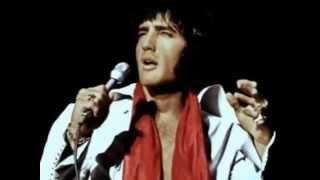 Watch Elvis Presley If That Isnt Love video