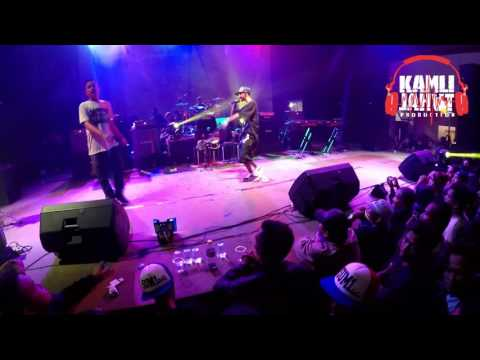 download lagu NDX A.K.A Ft. PJR - KELINGAN MANTAN SEAS gratis