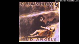 Watch Crashdog Pressure video
