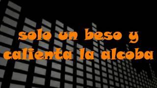 Download lagu Letra Escapate conmigo  Wisin ft Ozuna (video lyric)