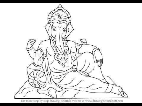 Adi Shankara's Ajam Nirvikalpam