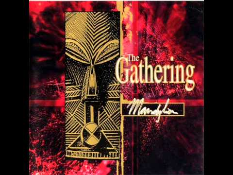 Gathering - Sand & Mercury