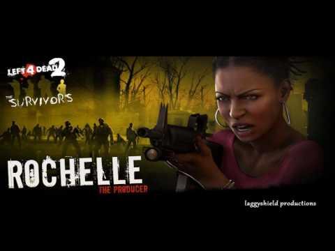 Rochelle - badenixen