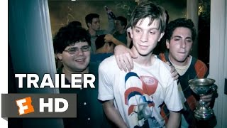 Project X (2012) - Official Trailer