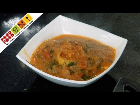 Kofta Curry | Food Food India - Fat To Fit | Healthy Recipes