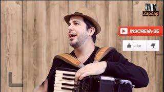 download musica Dona Maria -Thiago Brava feat Jorge - aula de acordeonsanfona