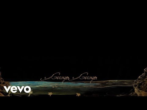 Don Omar - Guaya Guaya (Lyric Video)