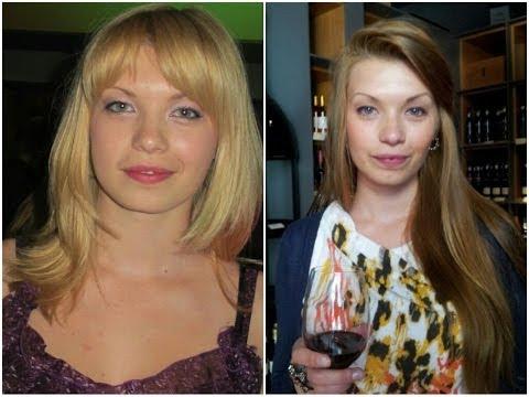 Восстановление Волос. мой уход за волосами :)