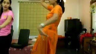 full comedy funny clips in haryana || jaat ke thaat || DESI HARYANVI DUDE