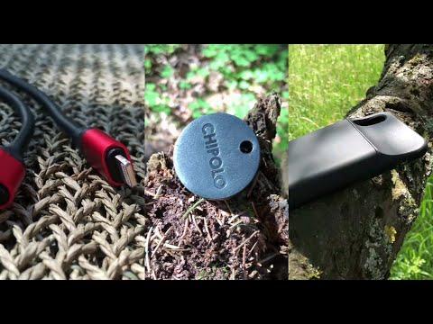 Die besten Technik Gadgets 2018   Top Technik Gadgets 2018   Smarth Tec