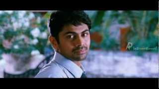 Ee Adutha Kaalathu - Malayalam Movie | E Adutha Kalathu Malayalam Movie | Tanusree Ghosh Meets the Stalker | 1080P HD