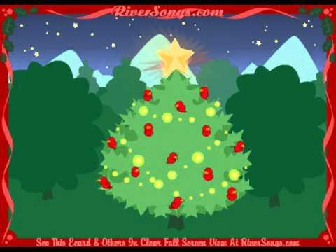 Christmas Card Song Christmas Card Merry Christmas