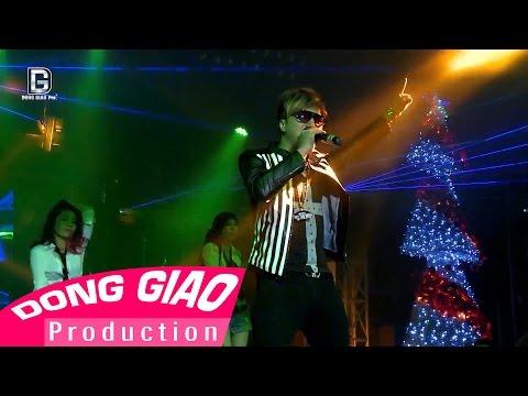 [HIT REMIX] Lâm Chấn Khang 2015 - NONSTOP LAN VÀ ĐIỆP
