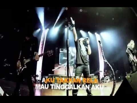 BUKAMP3 COM TRIAD   Cinta Gila karaoke