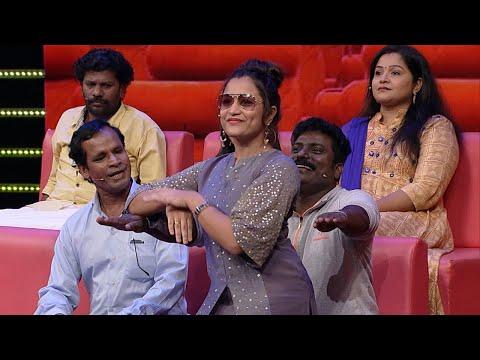 #ThakarppanComedy | Watch full episode on www.mazhavilmanorama.com