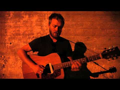 Two Gallants - Winter's Youth (Sleepover Shows)
