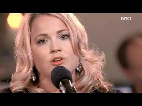 Kurt Nilsen - Gje Meg Handa Di