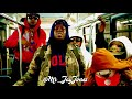 Mike Jones ft. Mr. Jay Jones, [video]