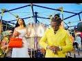 Gunna - Baby Birkin (Starring Jordyn Woods) [Official Video]
