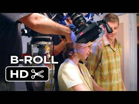 Annabelle B-ROLL 1 (2014) - Horror Movie HD