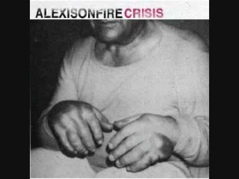 Alexisonfire - Mailbox Arson
