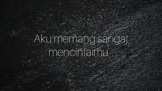 STORY WA GALAU 2021-Nurita Sari