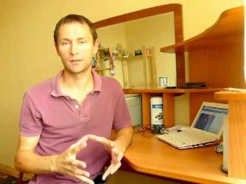 Видео как снять напряжение в голове