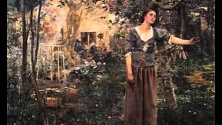 Lili Boulanger: Faust et Hélène (1913)
