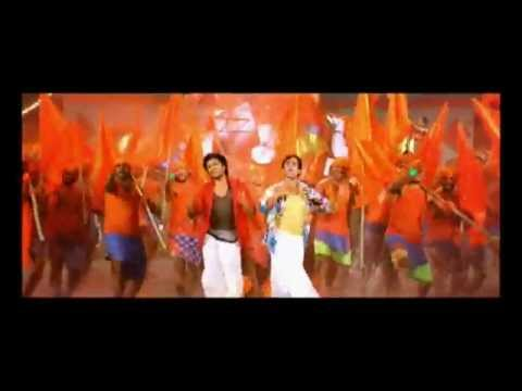 Up Bihar Robbed Again Song From Kya Super Kool Hai Hum Movie - Full Hd video