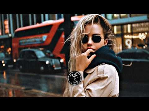Ahmet Kilic & Stoto feat. Adeba - Stumblin' In (Original Mix)