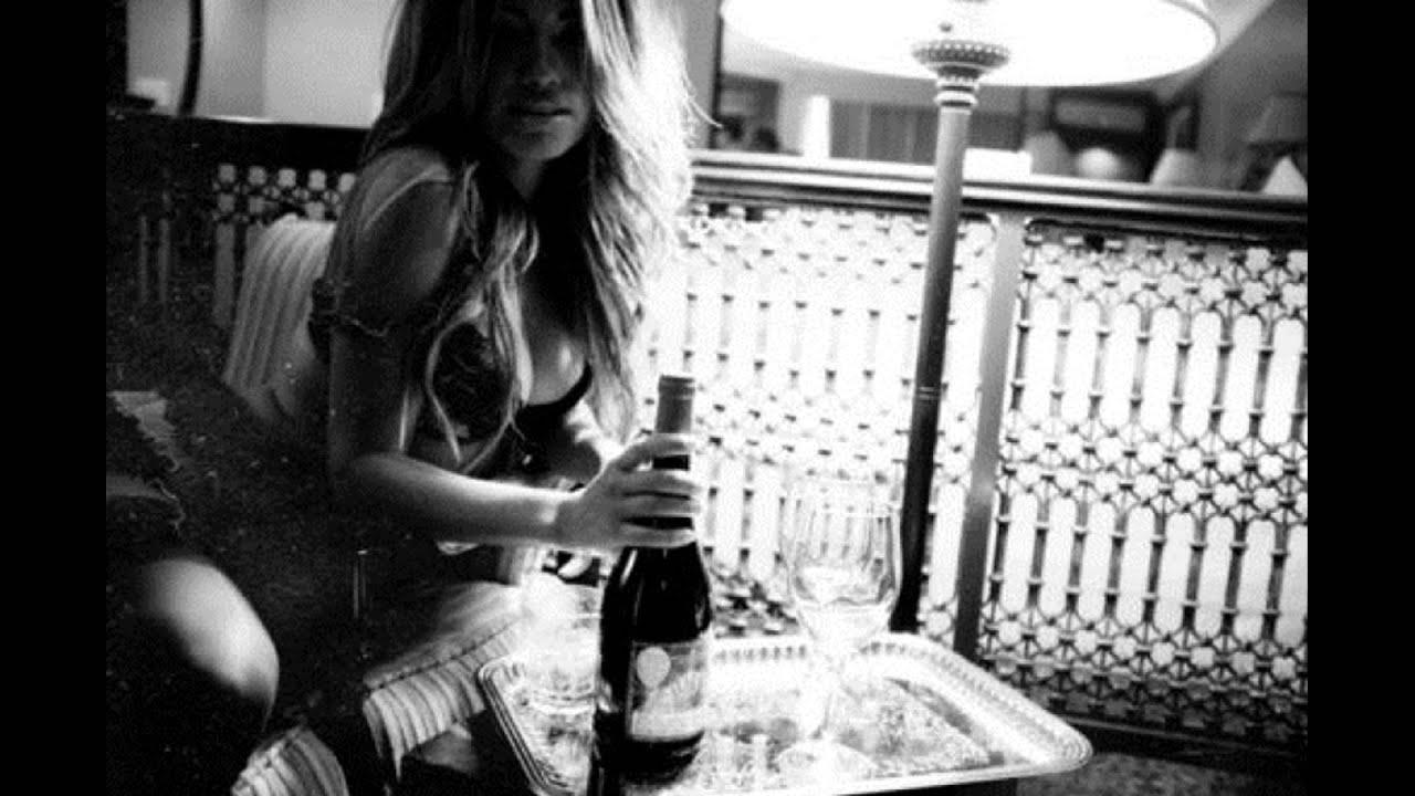 Фото девушки и кокаин 20 фотография