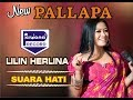 Lilin Herlina - Suara Hati - New Pallapa MP3