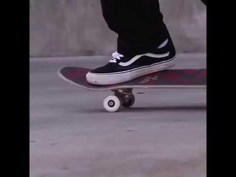 Wow @bryan.arnett 🎥: @fuckdude | Shralpin Skateboarding