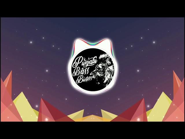 Viah [Bass Boosted] - Jass Manak thumbnail